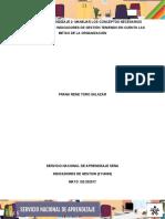 Evidencia_Informe_determinar_indicadores_gestion_utilizados_en_empresa_donde_labora Frank