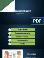 5. Adolescencia.pptx