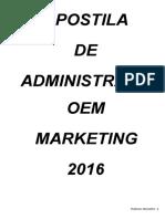 Apostila de Administração em Marketing.docx