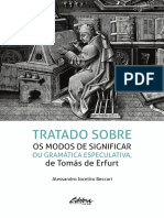 Tratado sobre os Modos de Significar_DIGITAL.pdf