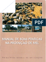 MBP_Produção_Mel_FNAP