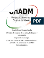 ETER1_U1_EA_SABC.docx