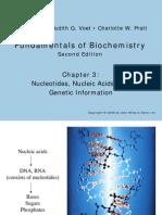 Biochem Fund