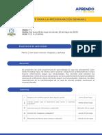 Programación TV-SMS.pdf