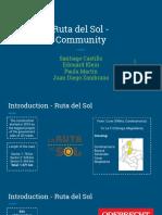 Ruta del Sol - Community.pdf