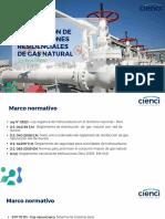 03.- Supervisión de instalaciones residenciales.pdf