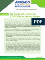 Texto_Actividad 3_Ciencia Tecnología y Salud_Avanzado