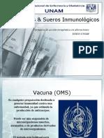 vacunasysuerosjaz-151101094315-lva1-app6891