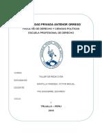 PROCESO DE REDACCIÓN.docx