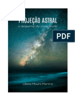 Projecao_Astral_O_despertar_da_consciencia_Liliane_Moura