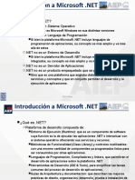Clase_01_02_Taller programacion .NET