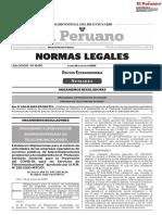 1866521-1.pdf