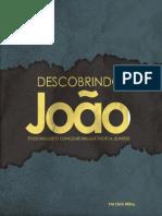 PT_Descobrindo_João_v1