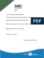PORTAFOLIO DIGITAL MIRZA LOPEZ