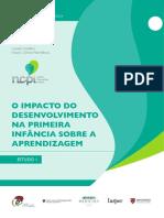 IMPACTO_DESENVOLVIMENTO_PRIMEIRA INFaNCIA_SOBRE_APRENDIZAGEM.pdf