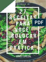 E-book-27-Receitas-para-Colocar-Em-Prática-4-1