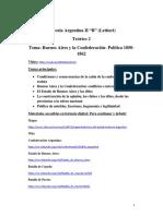 Teórico 2 200420