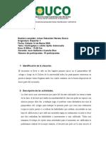 Herrera J.Sebastian Protocolo plantilla 4