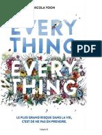 every think nicola yoon.pdf