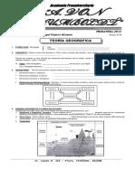 teoriageografica-141028084503-conversion-gate02