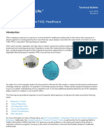 RespiratoryProtectionFAQ_Healthcare_v4.pdf