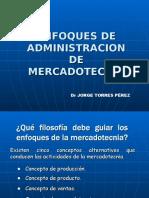 B)ADMINISTRACION DE MERCADOTECNIA.ppt
