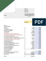 Copia de balance- estado CMX-1