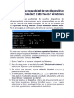 Recuperar la capacidad de USB con Windows.pdf