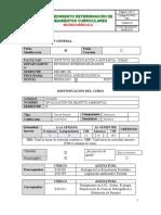 MICRO CURRICULO EVALUACION DE IMAPCTO AMBIENTAL.pdf