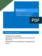 20764C_05.en.fr