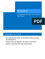 20764C_06.en.fr