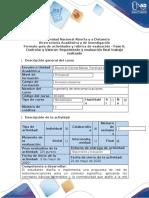 Guía de actividades y rúbrica de evaluación - Fase 6 - Controlar y Valorar Seguimiento y evaluación final trabajo realizado.pdf