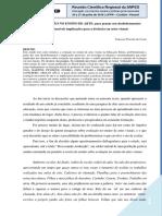 IARTEH_2020.1_AVALIAÇÃO NO ENSINO DE ARTE_ eixo19_VANESSA-PRISCILA-DA-COSTA