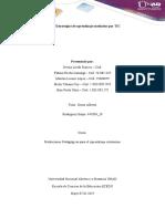 _Paso_4_Estrategias_de_Aprendizaje_Mediados_Por_Las_TIC_Mediaciones Pedagogícas para el aprendizaje autonomo