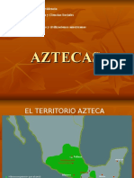 7mo_Aztecas