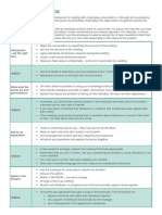 Table-Challenging_conversations_and_how_to_manage_them_APRIL-2012.pdf