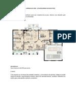 PARCIAL CORTE UNO(1).pdf