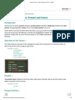 German Tenses – Past, Present and Future – Lingolia.pdf