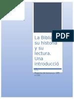 Reporte de lectura p.189 a p-230