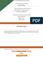 Fase 1- Generalidades del curso- Pre-tarea