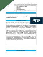 Diseño de investigación Corregido Tesis Jorge Fernando Flores Zepeda