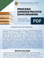 PROCESO-ADMINISTRATIVO-SANCIONADOR.pptx