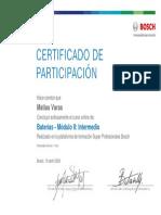 Baterías - Módulo II Intermedio_Certificado.pdf