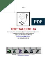 dignostico_para_entender_el_test_de_talento_45--__TOV[1]