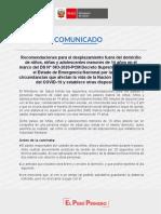 recomendaciones-para-el-desplazamiento-fuera-del-domicilio-de-ninos (1)