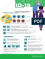 covid19-infografia
