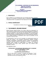 taller-3-filosofando-en-tiempos-de-pandemia.pdf