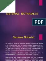 SistemasNotariales22