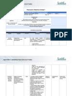 PD_GNOC_U1.pdf