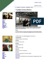 Project Milestones - Simplicable.pdf